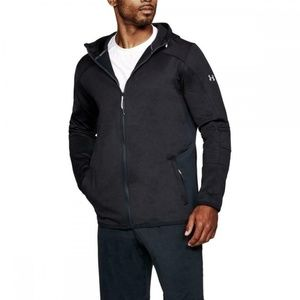 NWT Under Armour Coldgear Reactor Fleece  M